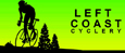 Logo-left-coast-cyclery