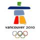 Logo-olympics-vancouver-small
