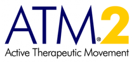 Active Therapeutic Movement logo