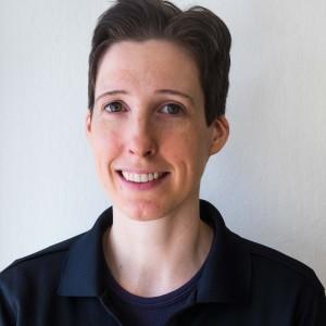 Dr. Gillian Estronick DPT