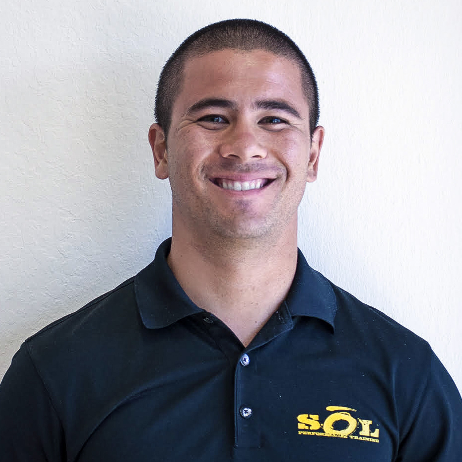 Daniel Hirai SOL Physical Therapist