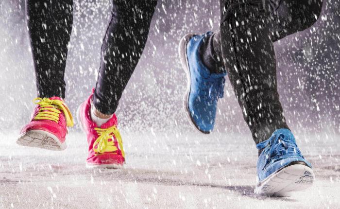 Winter-Fitness-SOL