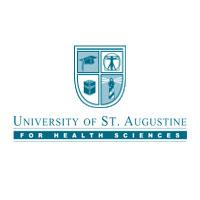 St Augustine Logo SOL