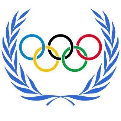 US Olympic Logo