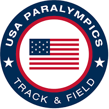 Paralympic Track + Field