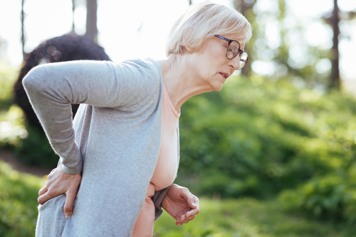 Rheumatoid Arthritis Physical Therapy