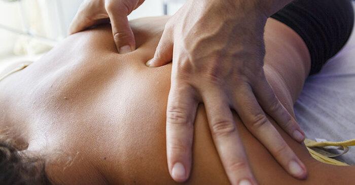therapeutic-massage-2